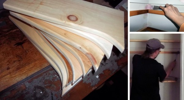 pantry-shelves-wood-pieces