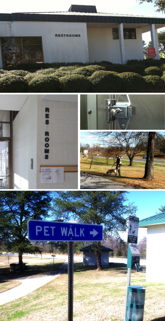 restroom-vs-pet-walk