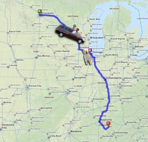 chance-oak-park-road-trip