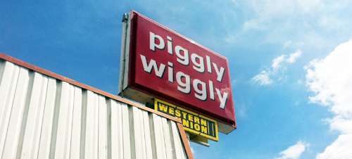 piggly-wiggly-sign-2