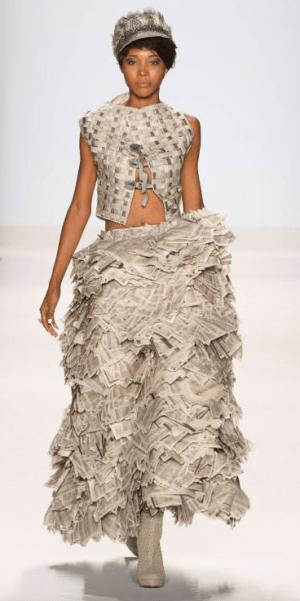 project_runway_von_Bromssen_dress