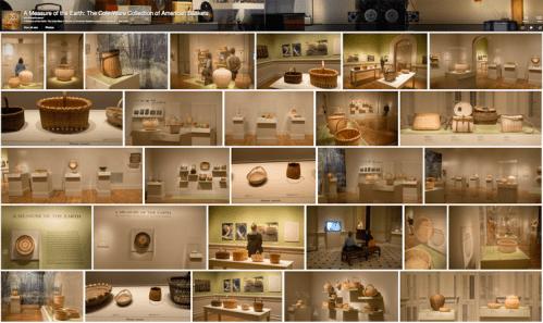 smithsonian-basket-exhibit-photos