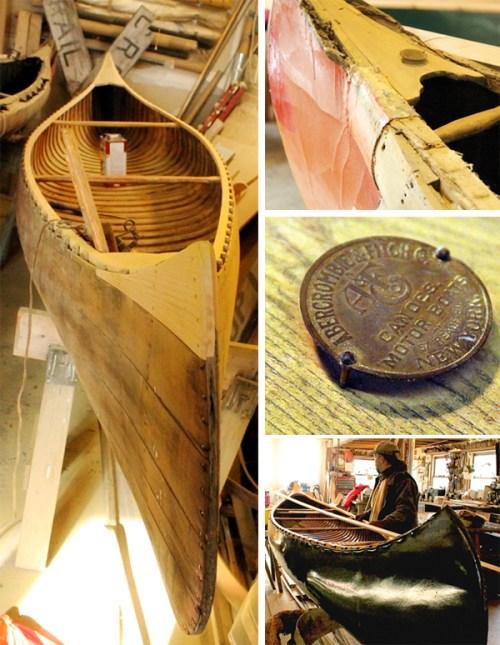 boat-restore-group