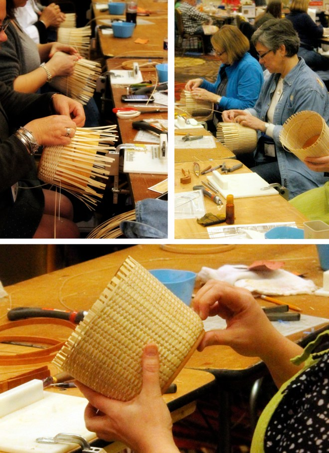 texas-basketry-eric-taylor-workshop-2