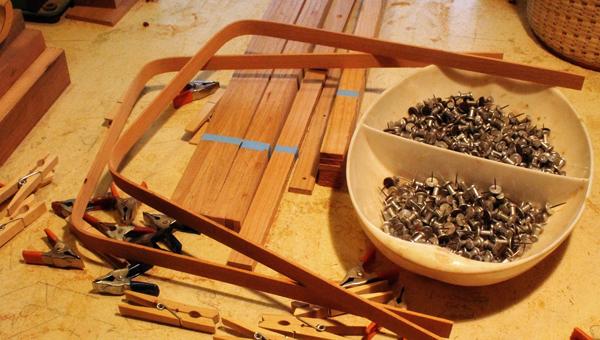 basket_workshop_rims-make
