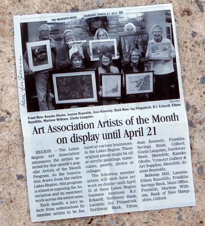 artist-of-month-reynolds
