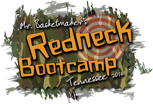 Redneck-Bootcamp-Logo