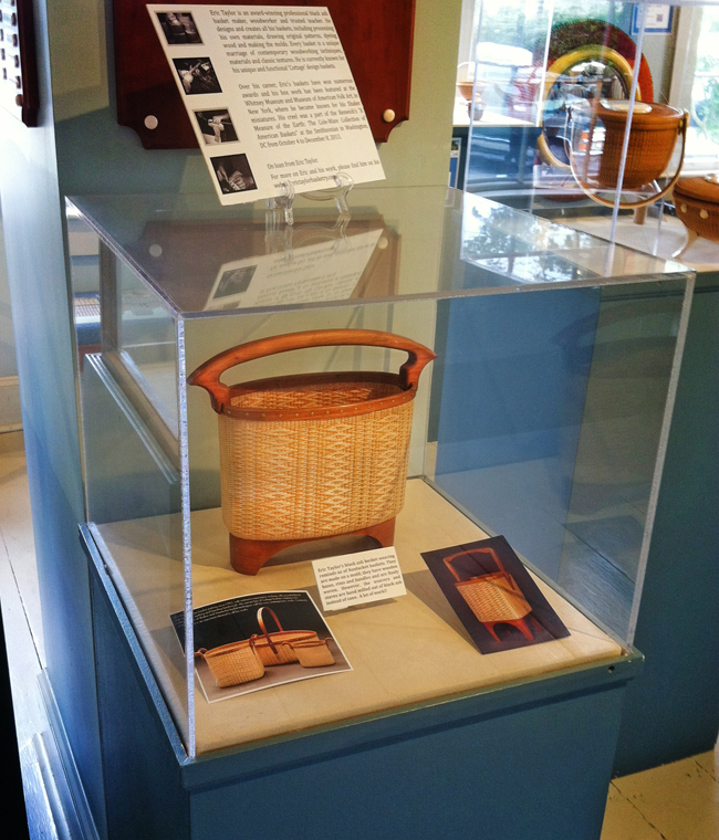 nantucket-basket-workshop-museum