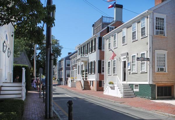 nantucket-island-visit-thrift