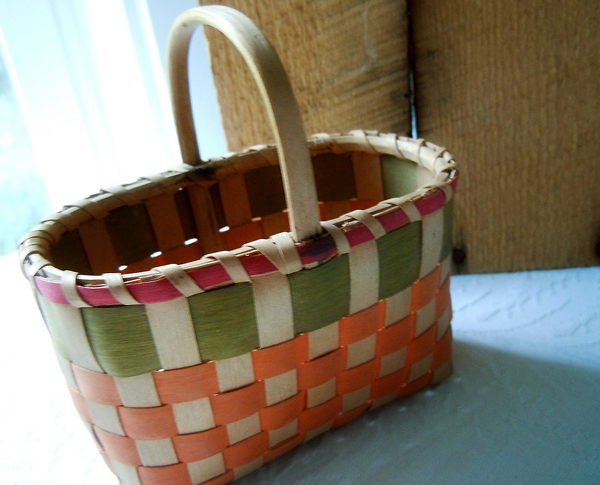 indian-basket-etsy copy