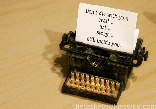remington-typewriter-sharperner-quote