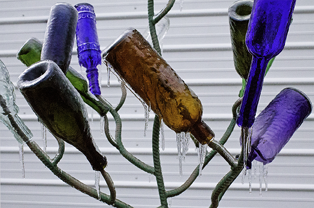 bottle-tree-ice-2015
