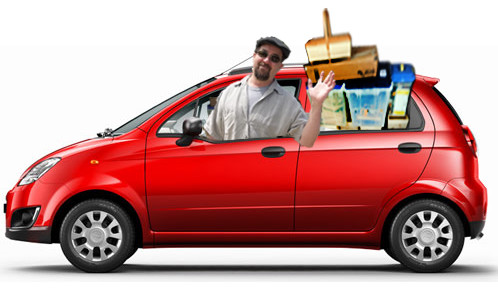 chevy-spark-van-breakdown-basketry-travel