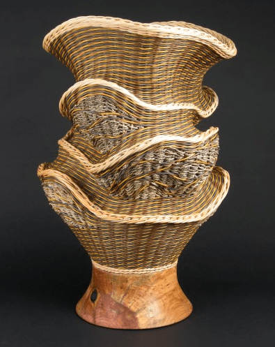 maxey-basketmaker-atlanta
