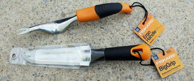fiskars-garden-tools-me