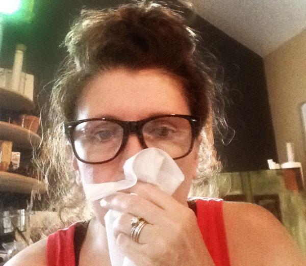 brady-gaga-draft-sick-flu