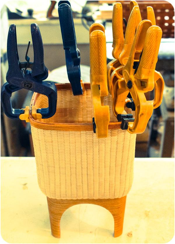 goddess-basket-crunch-clamp