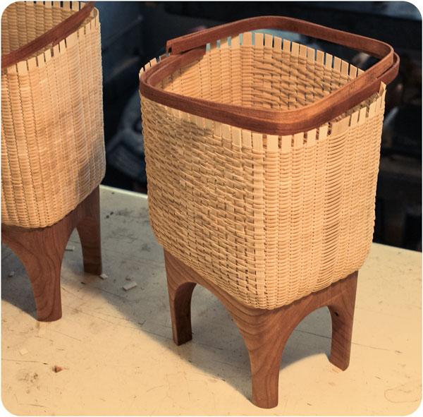 goddess-basket-crunch-exhibit