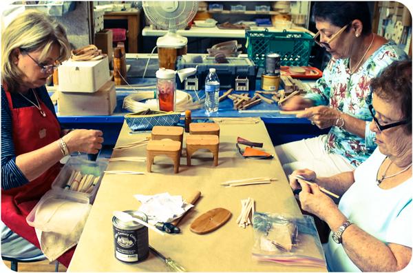 godesses-basket-workshop-2-base-sand