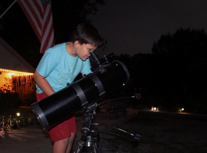 redneck-bootcamp-telescope-2015