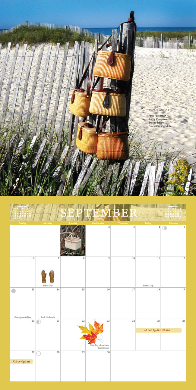calendar-2015-basket-sep