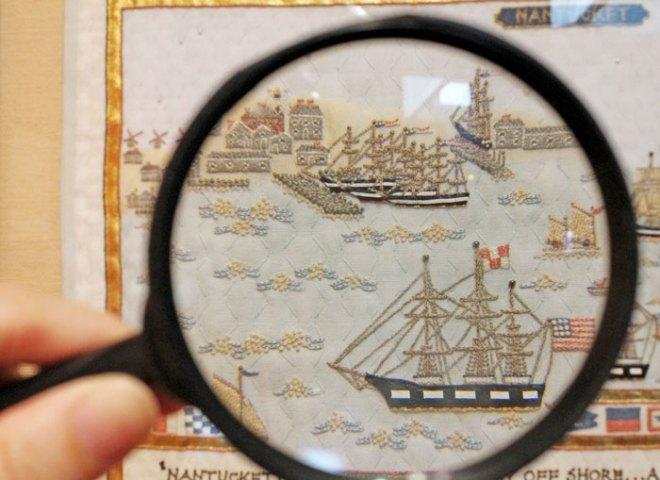 whaling-museum-needlepoint-boardman