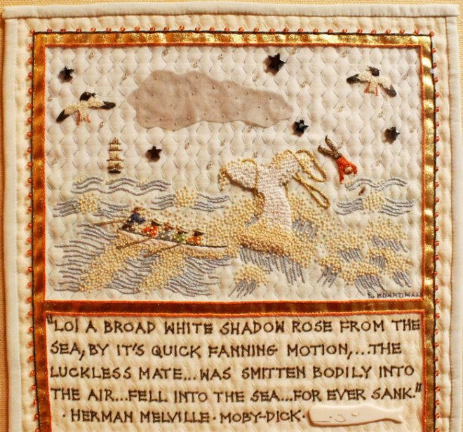 whaling-museum-needlepoint