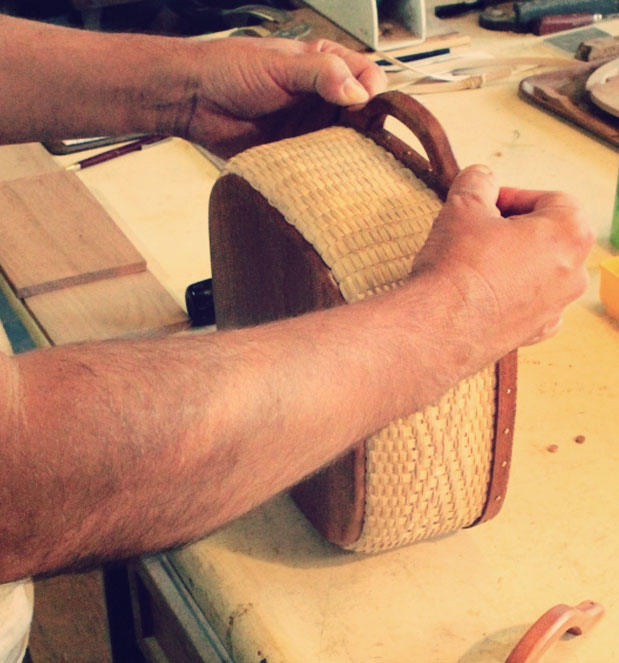summer-basket-workshop-2015-eric-nap