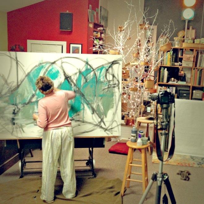 me-painting-large-size-Jan15