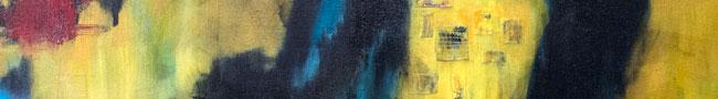 melody-yellow-painting-closeup-top-strip