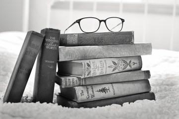 2016 Booklist