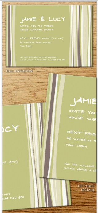 BAMBOO_STYLED_PARTY_INVITE