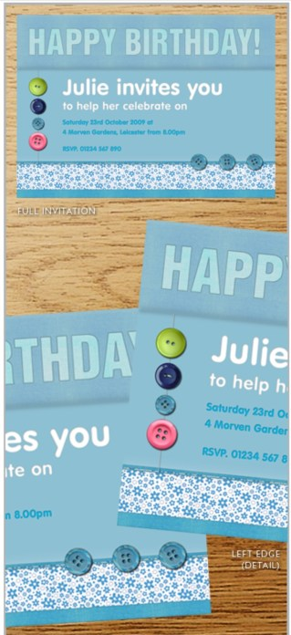 crafty_button_party_invite