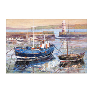 newhaven-harbour-art-print-by-tony-montague.jpg