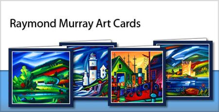 raymond-murray-art-cards
