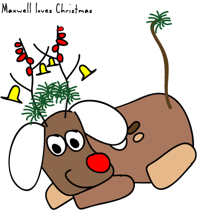 maxwell-loves-christmas