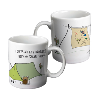safari-and-wee-brother-ceramic-mug