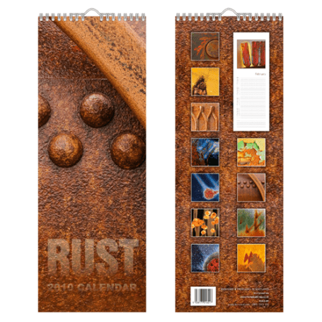 rust-2010-calendar-by-mike-caithness