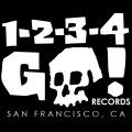 1-2-3-4 Go! Records SF