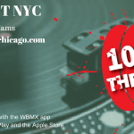 DJ TOMMY T NYC | Friday Night Jams | 2-16-18