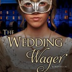 Elena Greene The Wedding Wager