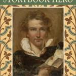 Andrea Pickens The Storybook Hero