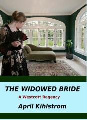 The Widowed Bride_MEMBER