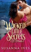 Wicked-Little-Secrets72