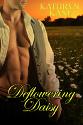 Cover image for Kathryn Kane's Deflowering Daisy