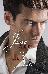 Cover image for Jane Lark's Magical Weddings boxed set