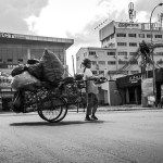 The Unbelievably Resilient Cambodia
