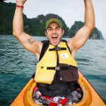 Vietnam Highlights: Our Whirlwind Tour