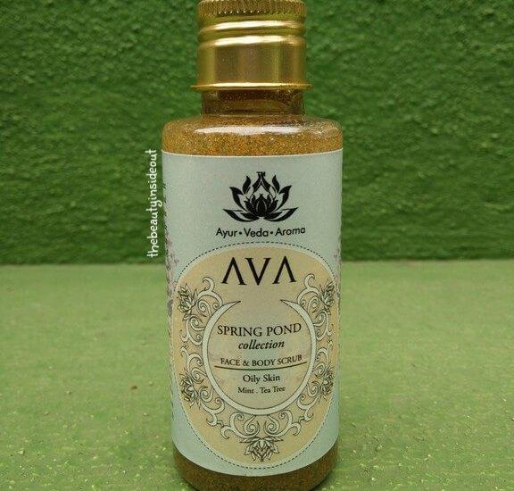 ava-face-body-scrub
