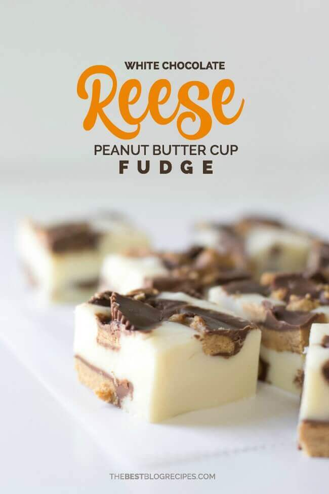 MAIN-reese-chocolate-fudge